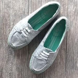 🦋FREE🦋 Keds shoes